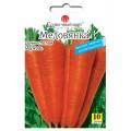 Морковь Медовянка