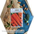 Морковь Гиганты Кольмара (Германия)