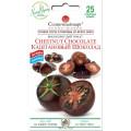 Томат Каштановый шоколад