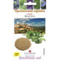 Прованские Травы Анис Шартрез