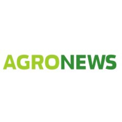 ТОП-10 (+1) интернет ресурсов аграрных тематик в Украине.